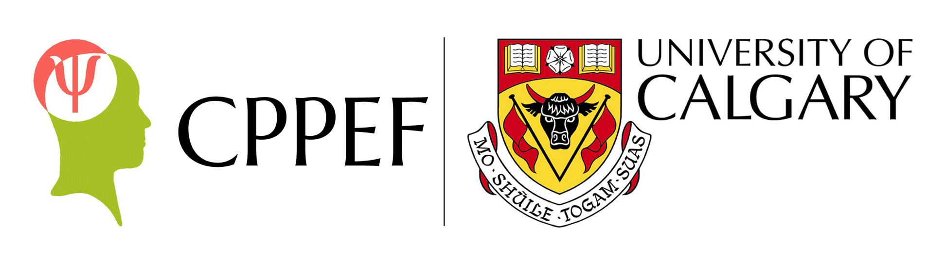 CPPEF-UofC-Dual-logos-V2
